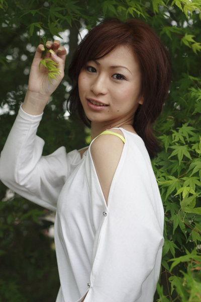 Toshi_0561