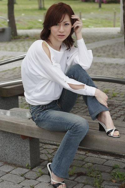 Toshi_0562