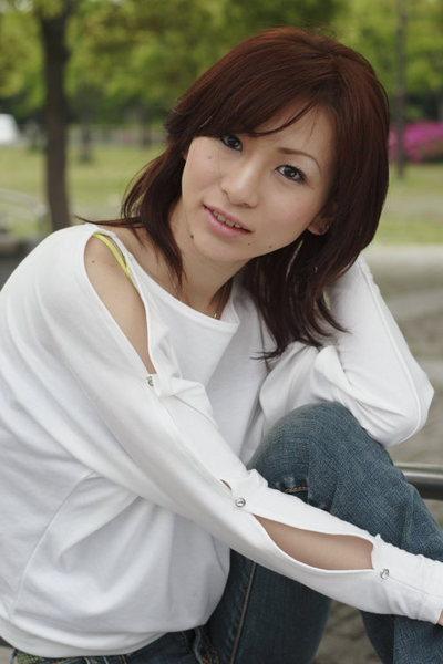Toshi_0563