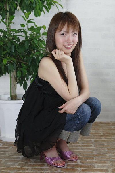 Toshi_0569