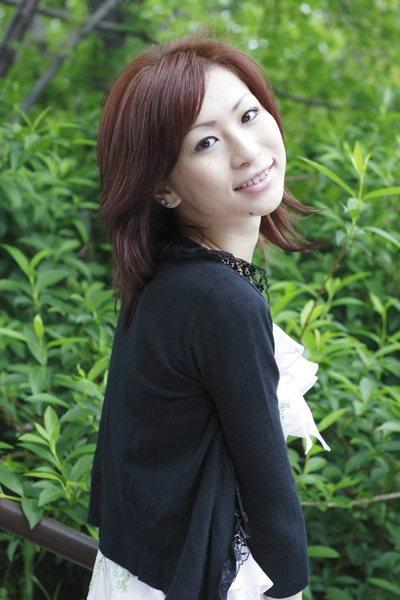 Toshi_0576