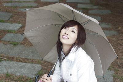 Toshi_0581