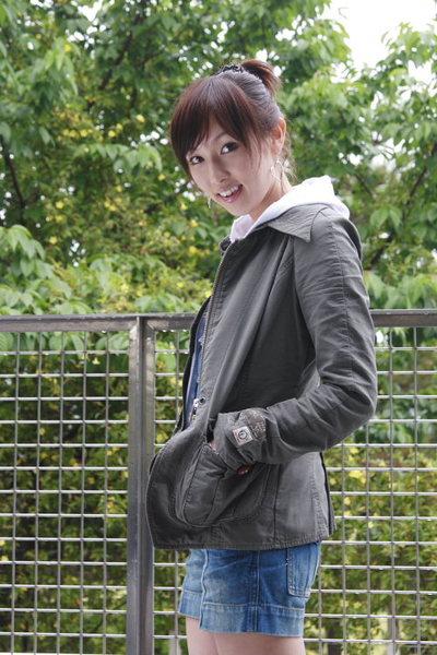 Toshi_0583