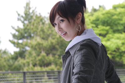 Toshi_0585