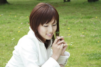 Toshi_0591
