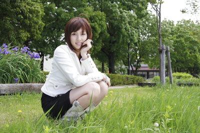 Toshi_0593