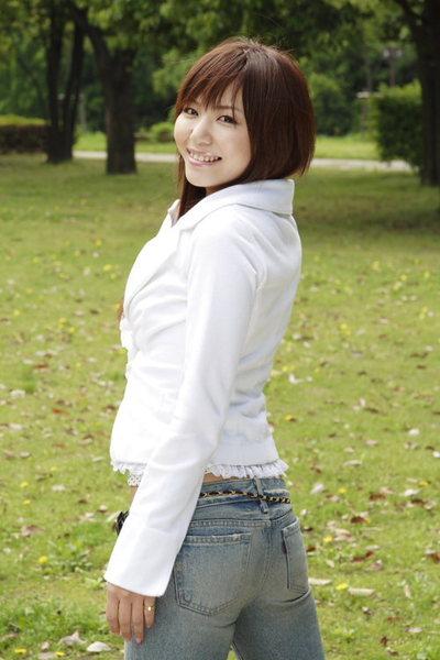 Toshi_0596