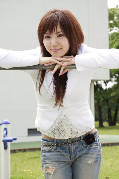 Toshi_0597