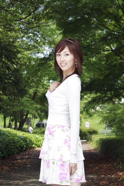 Toshi_0607