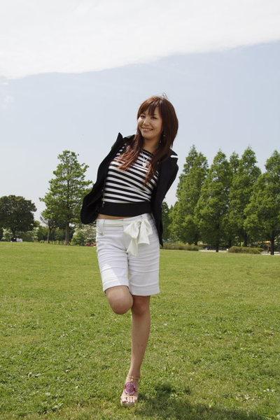 Toshi_0617