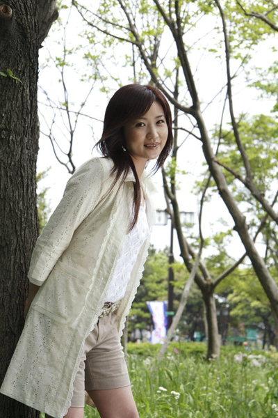 Toshi_0619
