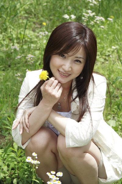 Toshi_0621