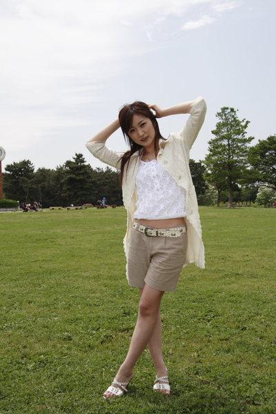Toshi_0622
