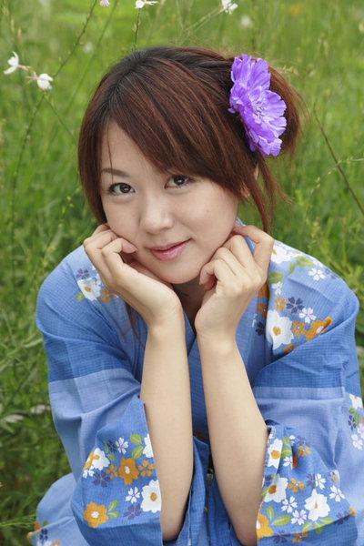Toshi_0632