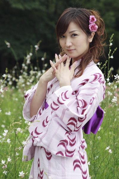 Toshi_0643