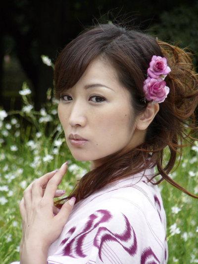 Toshi_0644