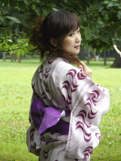 Toshi_0645