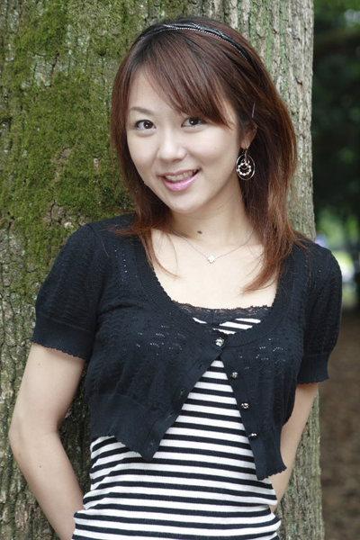 Toshi_0646