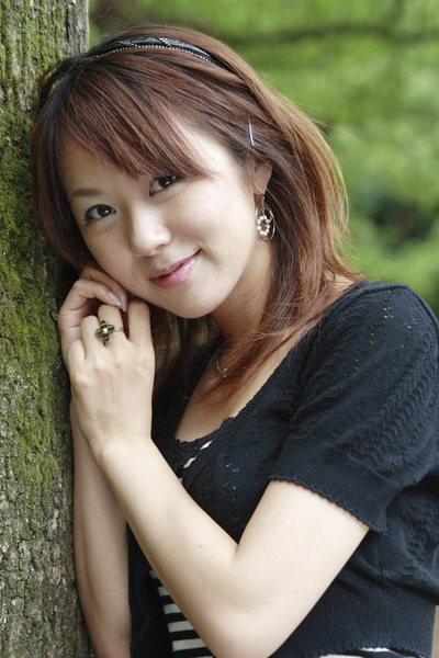 Toshi_0647