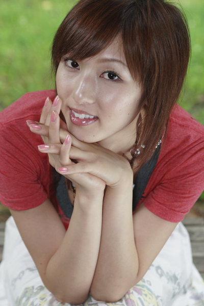 Toshi_0651