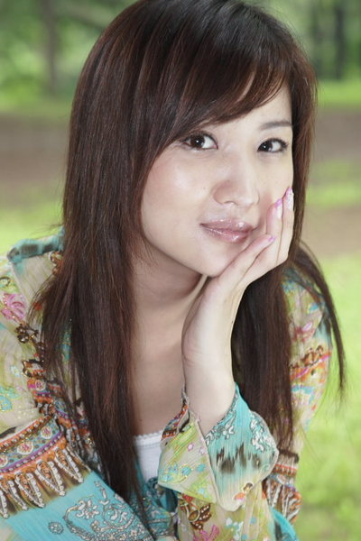 Toshi_0653