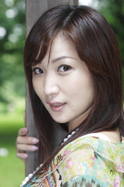 Toshi_0654