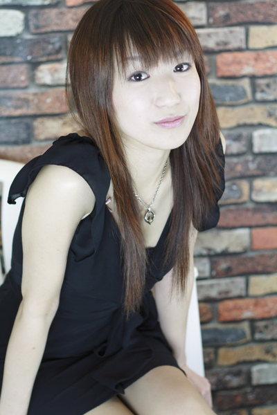 Toshi_0656