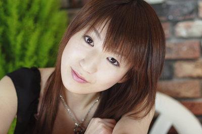 Toshi_0657