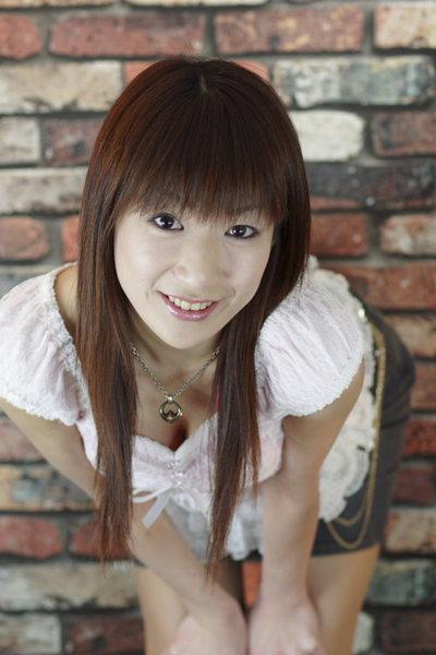 Toshi_0659