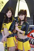 Toshi_0239