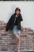 Toshi068