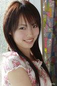 Toshi069
