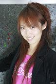 Toshi_0355