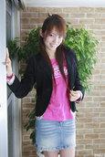 Toshi_0356