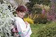 Toshi_0312