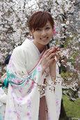 Toshi_0314