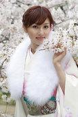 Toshi_0316