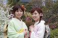 Toshi_0321