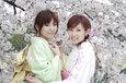 Toshi_0333