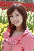 Toshi_0374