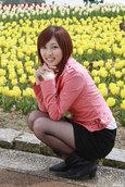 Toshi_0377