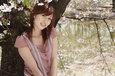 Toshi_0391