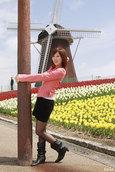 Toshi_0393