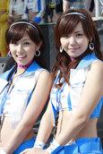 Toshi_0424