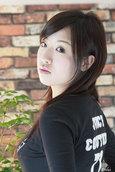 Toshi_0250