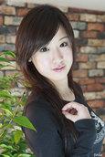 Toshi_0251
