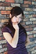 Toshi_0260