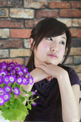 Toshi_0262