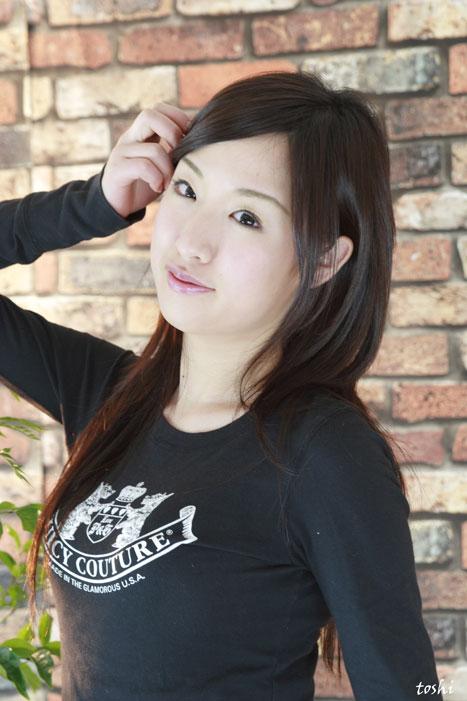 Toshi_0253