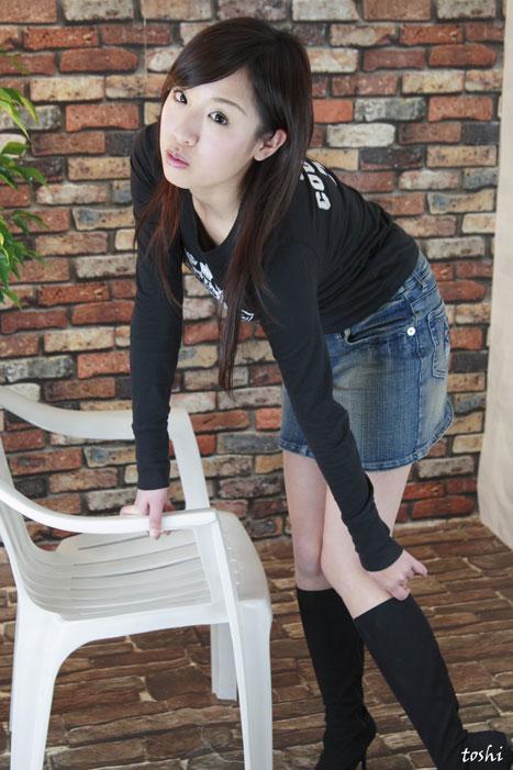 Toshi_0256